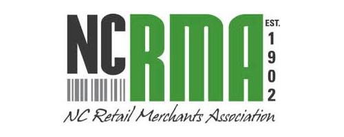 NC Retail Merchants Association 5x2
