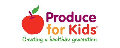 Produce for Kids 5x2