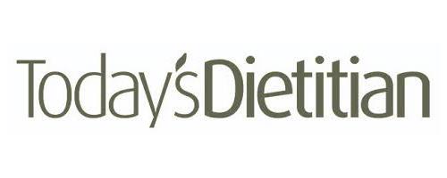 Todays Dietitian 5x2