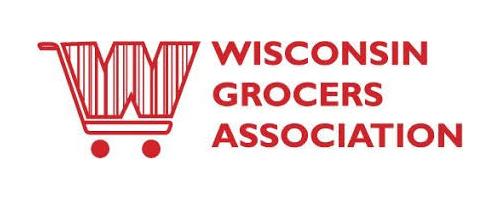 Wisconsin Grocers Association 5x2