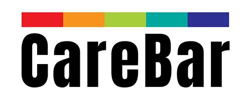 CareBar