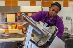 FMI-12092014_278-Edit_WEB