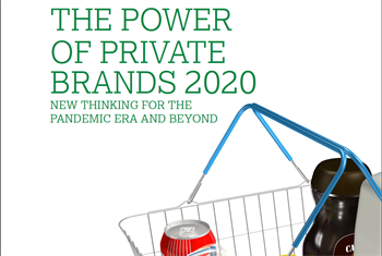 Power of Privat Brands 2020_cropped