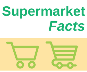 Supermarket Facts Image