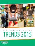 Trends 2015 Cover large