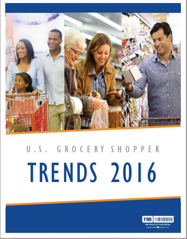 Trends 2016 cover