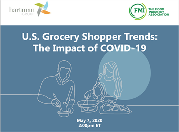 Trends Impacts of Covid-19