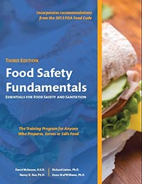 SafeMark Food Safety Fundamentals 2014_200