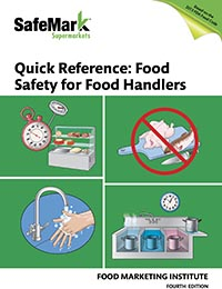 SafeMark Quick Ref Guide 2014_200