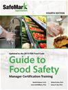 SafeMark GFS Cover