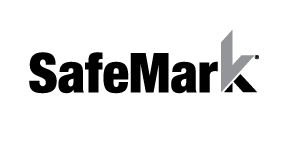 Updated Safemark-logo_bw