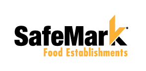 Updated Safemark-logo_food-estab