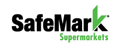 updated Safemark-logo_supermarkets