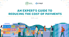 Cost of Payments
