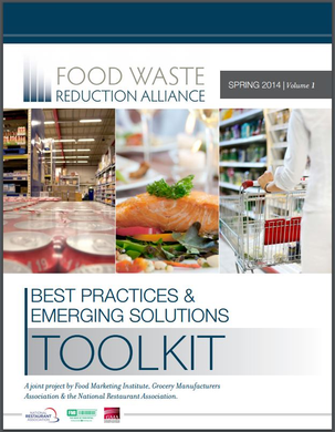 FWRA Best Practices Toolkit