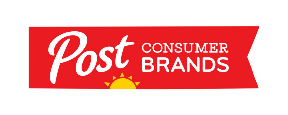 Post Consumer Brands